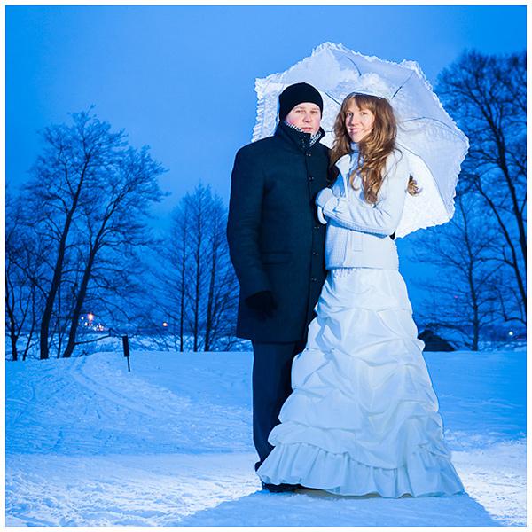 Evely ja Ando pulmad Vabaõhumuuseumis