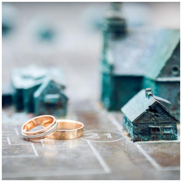 Kristel ja Tõnis, pulmapidu Tori rahvamajas