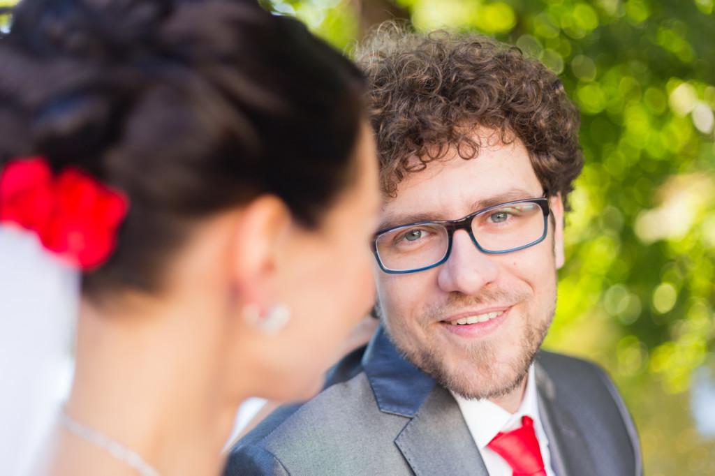 pulmafoto Kurtnas, pulmafotograaf, pulmafoto