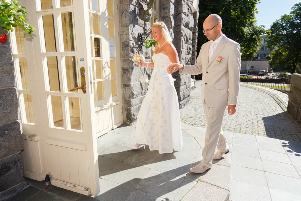 fotograaf Õnnepalees, registreerimine Õnnepalees, pulmafotograaf, pulmafoto
