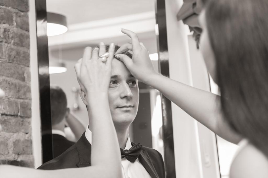 Pulmad Tartus, pulmafotograaf, pulmafoto