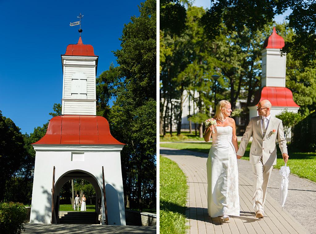 Ilupildisessioon Kalamajas, pulmafotograaf, pulmafoto