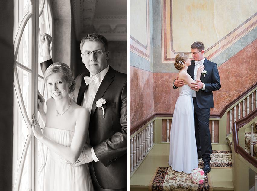 pulmad talvel, pulmafoto, pulmafotograaf