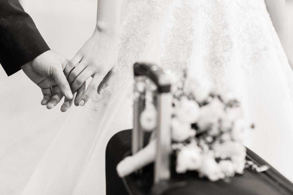 pulmad talvel, pulmafotograaf, pulmafoto