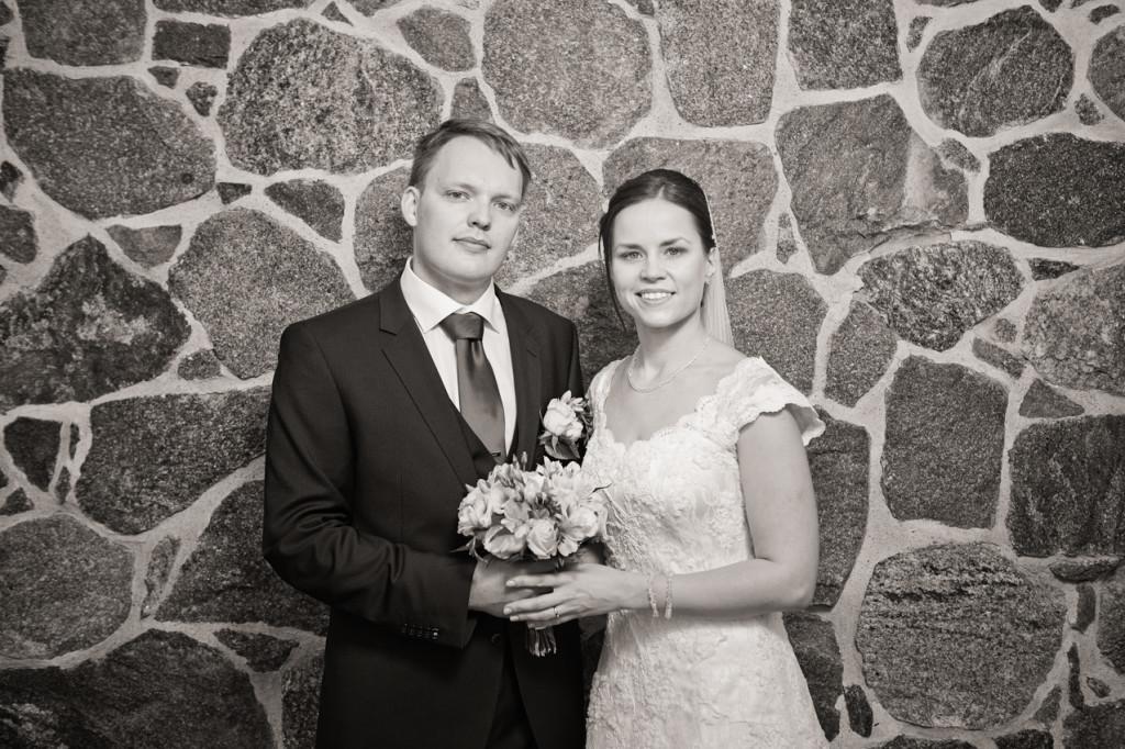 Pulmad Stella ja Alo 07.06.2014