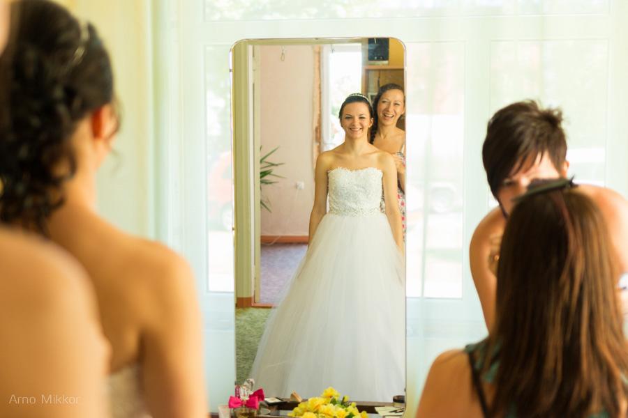 pulmapeo ettevalmistused, pulmafoto, pulmafotograaf