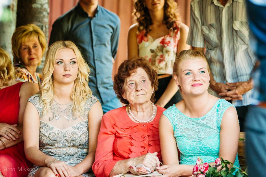 wedding in Estonia, Estonian wedding photographer, English-Estonian wedding, Eesti-Inglise pulmad
