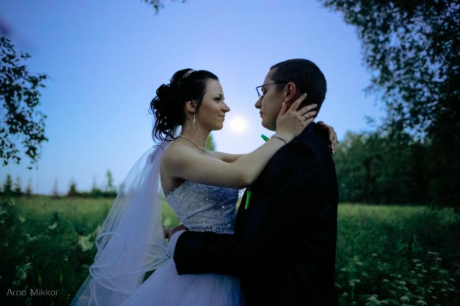 pulma pildistamine, pulmafoto, pulmafotograaf