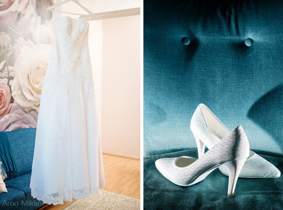 pulmakleit, pulmad Saaremaal, pulmafotograaf, pulmafoto