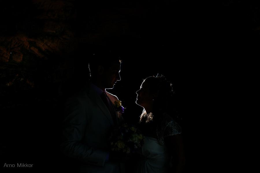 pulmafoto, pulmafotograaf, pulmad suvel, pulmad Pärnumaal, pulmapidu Toris