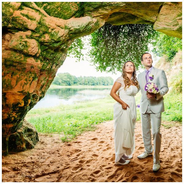 Tore pulmapidu Toris