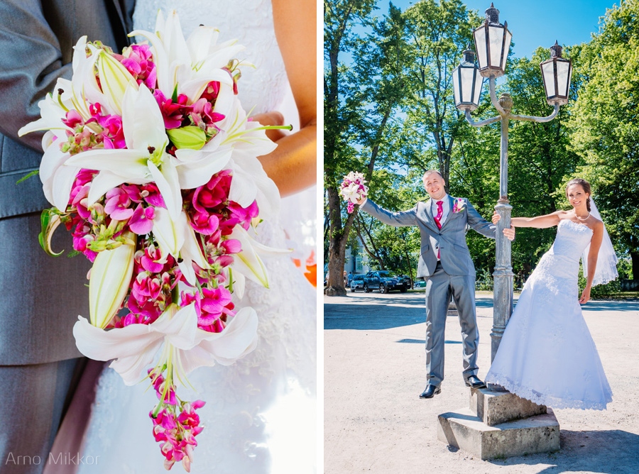 pulmad Saaremaal, pulmafotograaf, pulmafoto