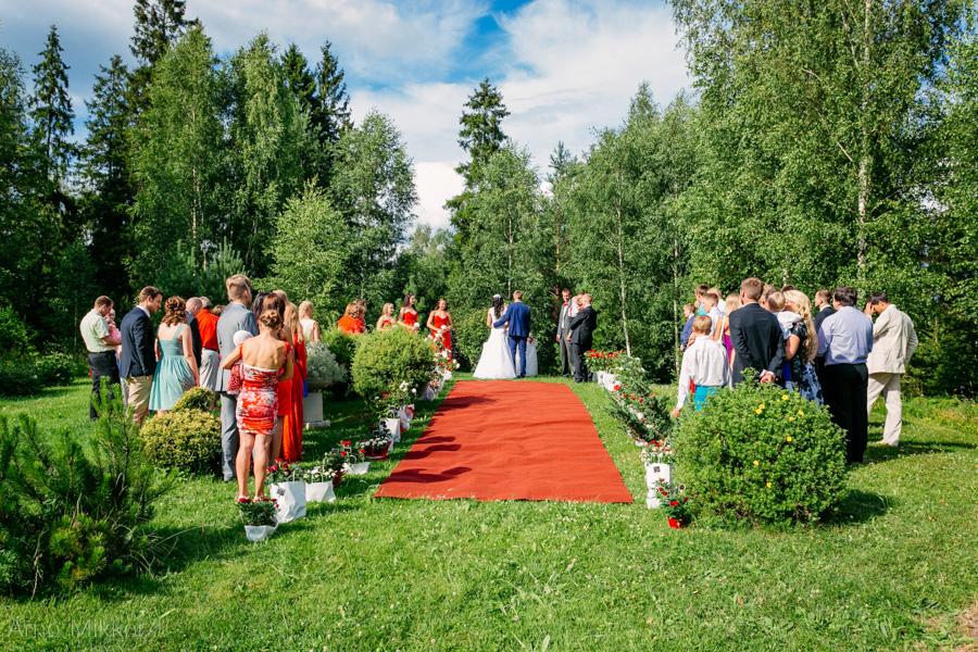 pulmafoto, pulmapidu Luhtre talus, pulmafotograaf