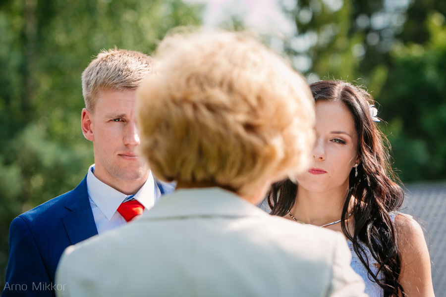 pulmafoto, pulmapidu Luhtre talus, registreerimine, tseremoonia, pulmafotograaf
