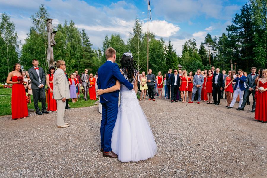 pulmafoto, pulmafotograaf, pulmapidu Luhtre talus, registreerimine, tseremoonia, pulmafotograaf