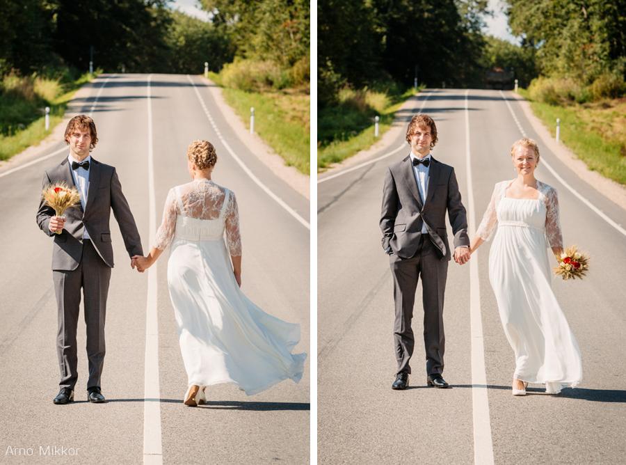 pulmafotograaf Viljandimaal, pulmapildid, pulmafoto, pildistamine pulmas