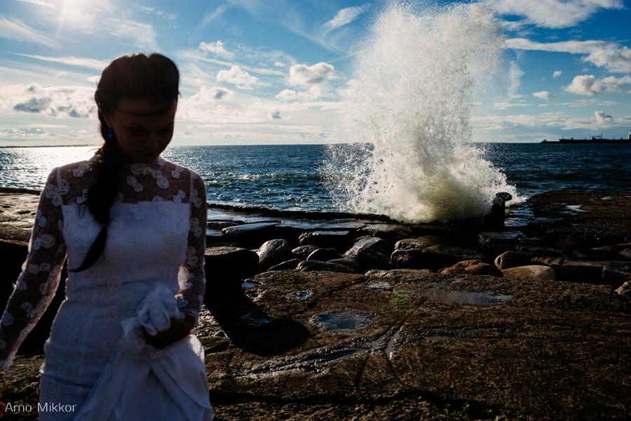 pulmafoto, pulmad suvel, pulmafotograaf