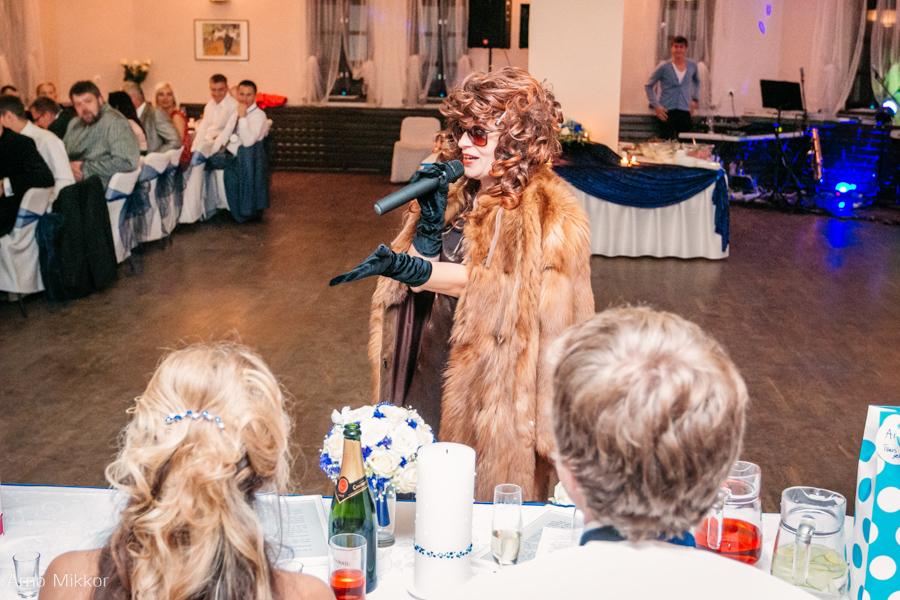 pulmafoto, pulmafotograaf, pulmapidu, pulmas pildistamine, wedding photography in Estonia