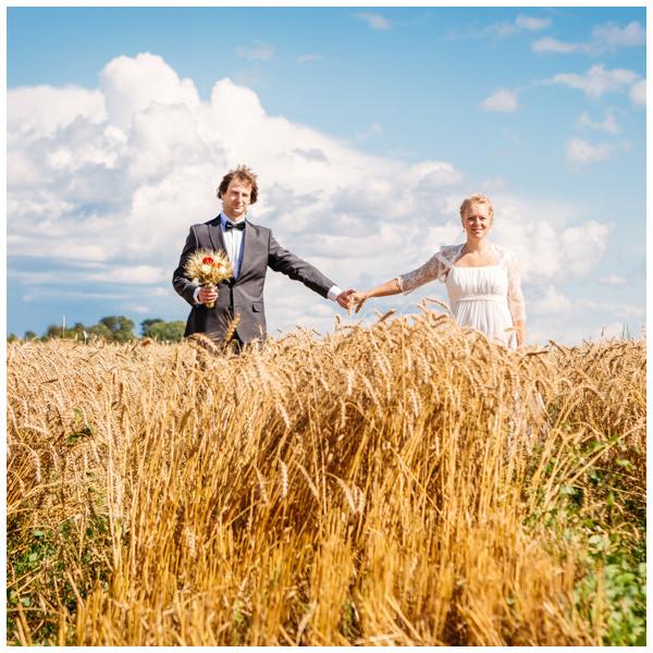 Lihtne on ilus- pulmapidu Viljandimaal