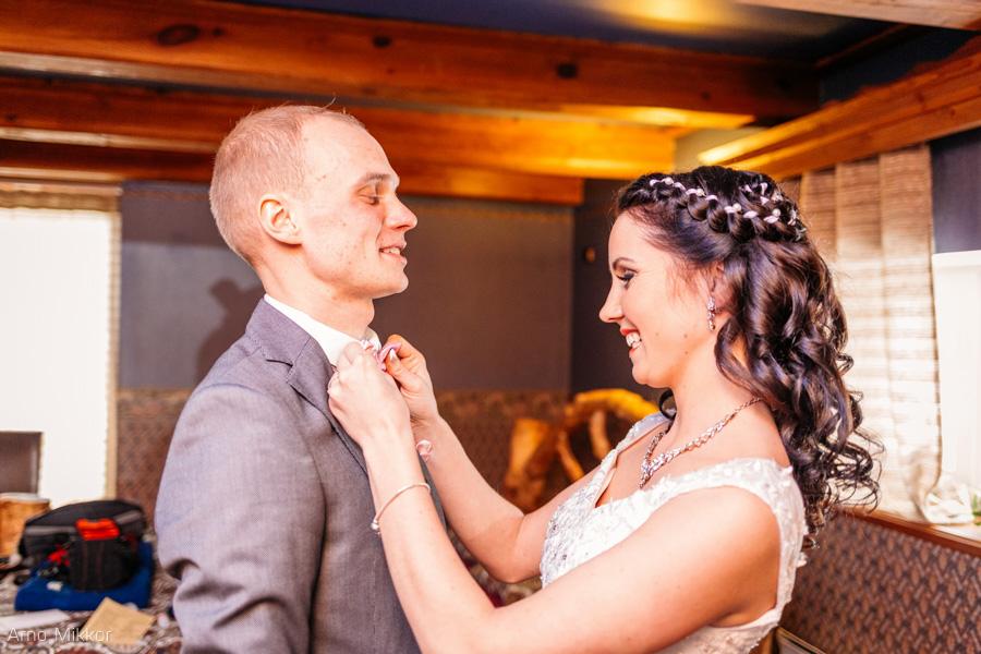 pulmafoto, pulmafotograaf, pulmapidu, pulmas pildistamine, wedding photography in Estonia, Villa Nõva
