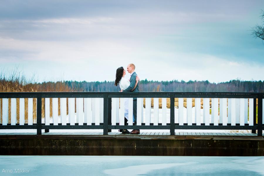 5334_20150214_pulmafoto, pulmafotograaf, pulmapidu, pulmas pildistamine, wedding photography in Estonia, Villa Nõva