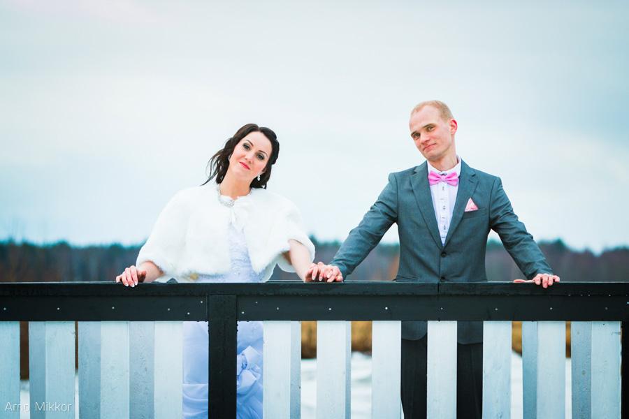 5346_20150214_pulmafoto, pulmafotograaf, pulmapidu, pulmas pildistamine, wedding photography in Estonia, Villa Nõva