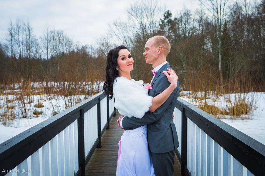 5371_20150214_pulmafoto, pulmafotograaf, pulmapidu, pulmas pildistamine, wedding photography in Estonia, Villa Nõva