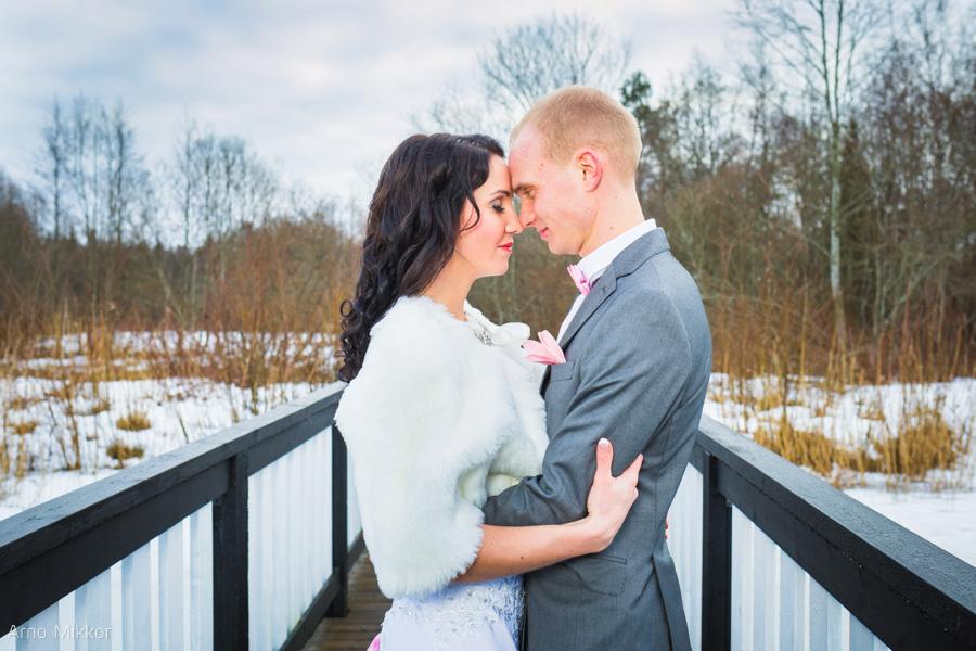 5381_20150214_pulmafoto, pulmafotograaf, pulmapidu, pulmas pildistamine, wedding photography in Estonia, Villa Nõva