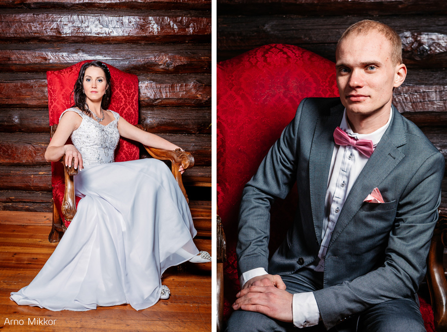 5400_20150214_pulmafoto, pulmafotograaf, pulmapidu, pulmas pildistamine, wedding photography in Estonia, Villa Nõva