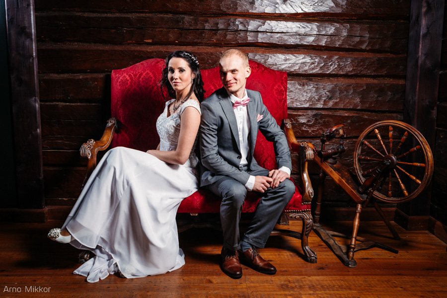 5428_20150214_pulmafoto, pulmafotograaf, pulmapidu, pulmas pildistamine, wedding photography in Estonia, Villa Nõva