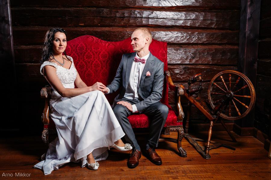 5430_20150214_pulmafoto, pulmafotograaf, pulmapidu, pulmas pildistamine, wedding photography in Estonia, Villa Nõva