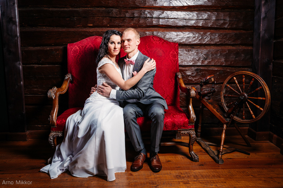 5434_20150214_pulmafoto, pulmafotograaf, pulmapidu, pulmas pildistamine, wedding photography in Estonia, Villa Nõva