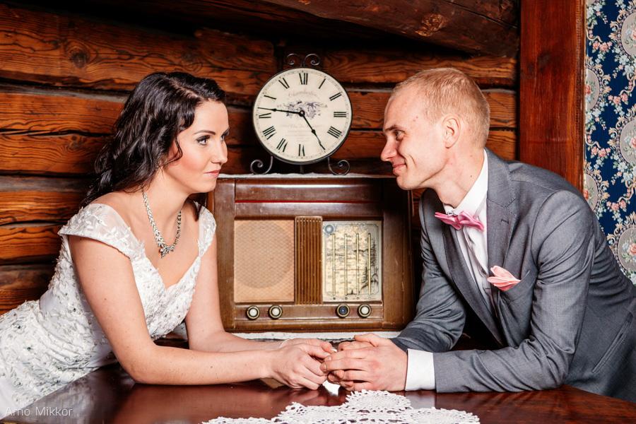 5450_20150214_pulmafoto, pulmafotograaf, pulmapidu, pulmas pildistamine, wedding photography in Estonia, Villa Nõva
