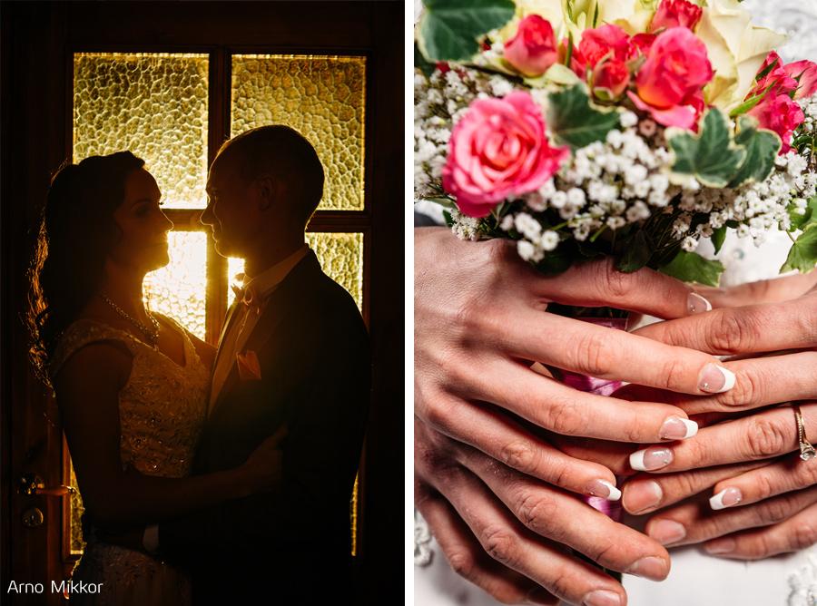 5456_20150214_pulmafoto, pulmafotograaf, pulmapidu, pulmas pildistamine, wedding photography in Estonia, Villa Nõva