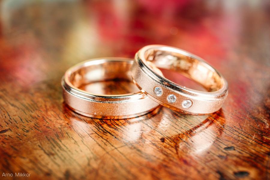 5496_20150214_pulmafoto, pulmafotograaf, pulmapidu, pulmas pildistamine, wedding photography in Estonia, Villa Nõva