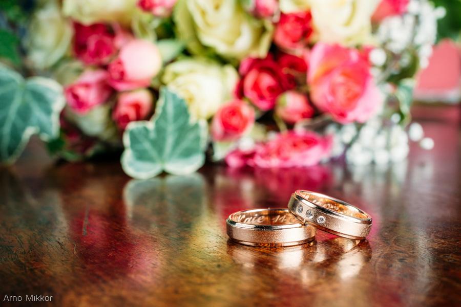 5501_20150214_pulmafoto, pulmafotograaf, pulmapidu, pulmas pildistamine, wedding photography in Estonia, Villa Nõva