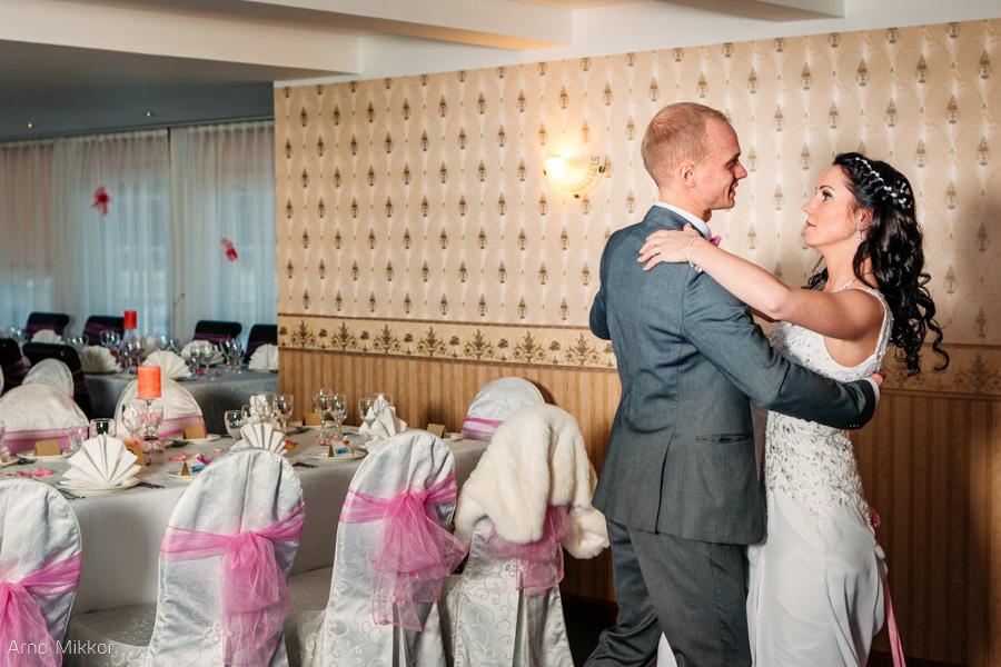 5525_20150214_pulmafoto, pulmafotograaf, pulmapidu, pulmas pildistamine, wedding photography in Estonia, Villa Nõva