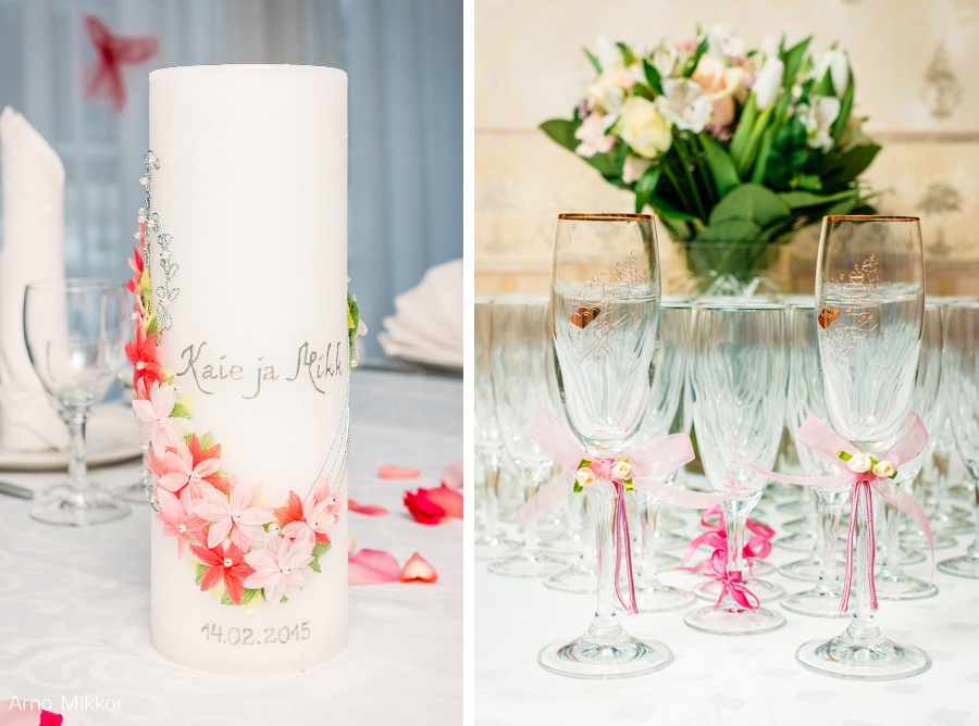 5546_20150214_pulmafoto, pulmafotograaf, pulmapidu, pulmas pildistamine, wedding photography in Estonia, Villa Nõva