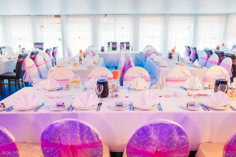 5570_20150214_pulmafoto, pulmafotograaf, pulmapidu, pulmas pildistamine, wedding photography in Estonia, Villa Nõva