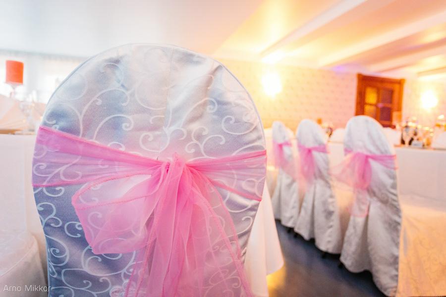 5573_20150214_pulmafoto, pulmafotograaf, pulmapidu, pulmas pildistamine, wedding photography in Estonia, Villa Nõva
