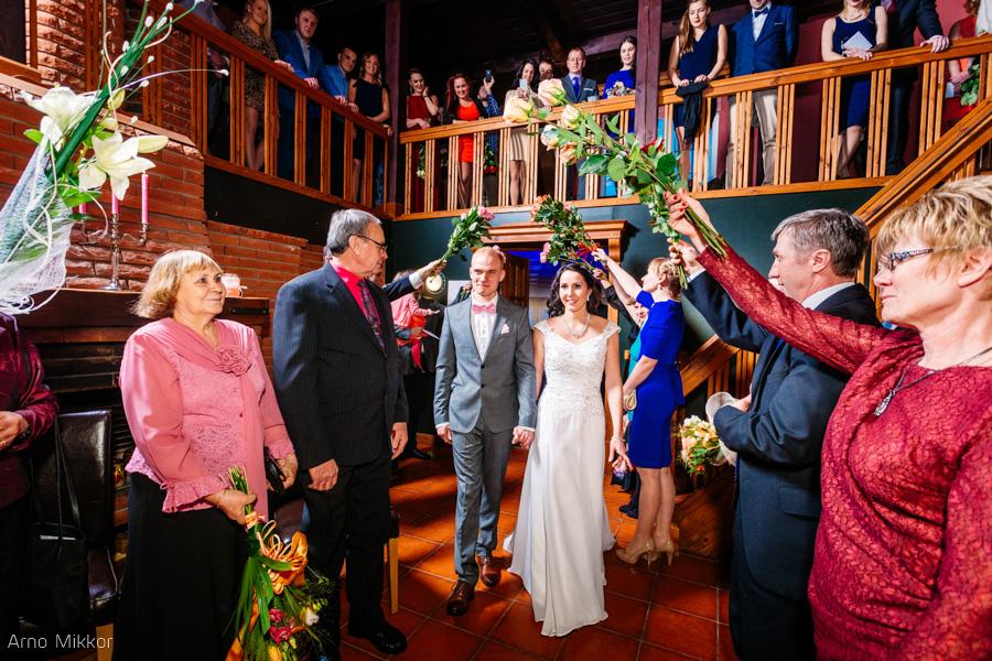 5644_20150214_pulmafoto, pulmafotograaf, pulmapidu, pulmas pildistamine, wedding photography in Estonia, Villa Nõva