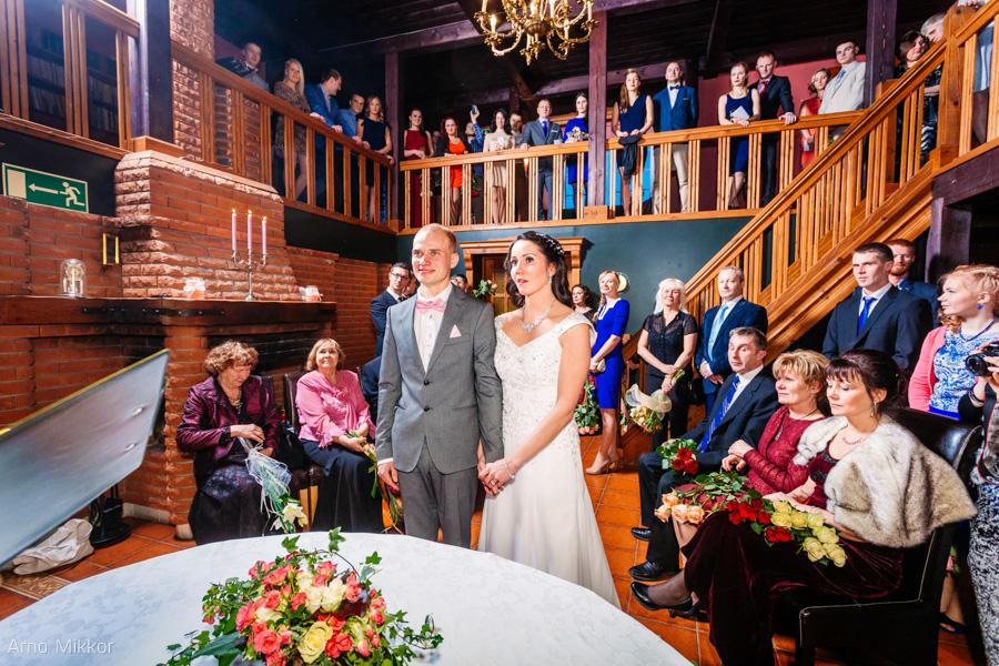 5654_20150214_pulmafoto, pulmafotograaf, pulmapidu, pulmas pildistamine, wedding photography in Estonia, Villa Nõva