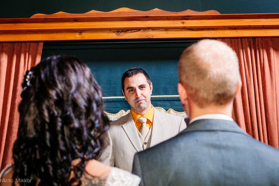 5663_20150214_pulmafoto, pulmafotograaf, pulmapidu, pulmas pildistamine, wedding photography in Estonia, Villa Nõva