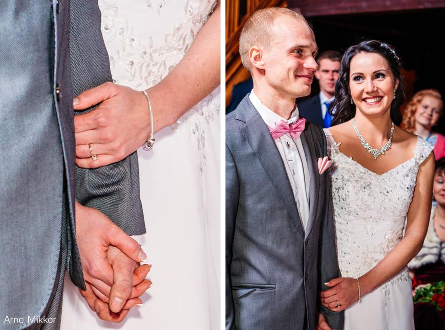 5696_20150214_pulmafoto, pulmafotograaf, pulmapidu, pulmas pildistamine, wedding photography in Estonia, Villa Nõva