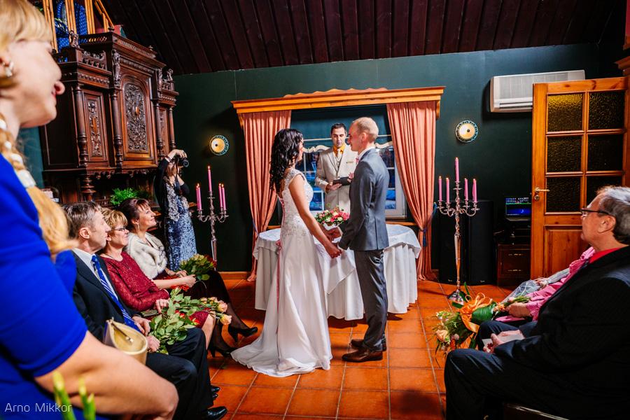 5699_20150214_pulmafoto, pulmafotograaf, pulmapidu, pulmas pildistamine, wedding photography in Estonia, Villa Nõva