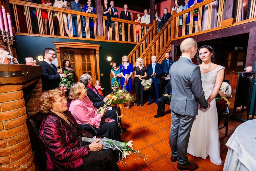 5711_20150214_pulmafoto, pulmafotograaf, pulmapidu, pulmas pildistamine, wedding photography in Estonia, Villa Nõva