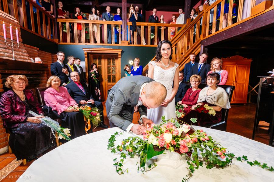 5719_20150214_pulmafoto, pulmafotograaf, pulmapidu, pulmas pildistamine, wedding photography in Estonia, Villa Nõva