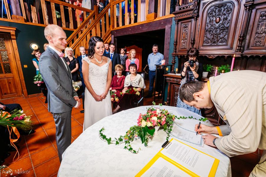 5728_20150214_pulmafoto, pulmafotograaf, pulmapidu, pulmas pildistamine, wedding photography in Estonia, Villa Nõva