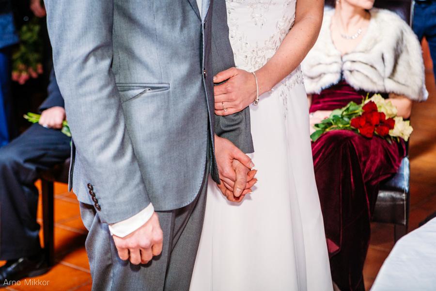 5732_20150214_pulmafoto, pulmafotograaf, pulmapidu, pulmas pildistamine, wedding photography in Estonia, Villa Nõva