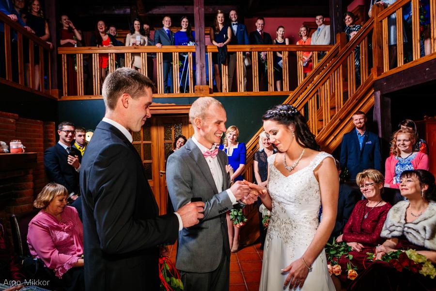 5747_20150214_pulmafoto, pulmafotograaf, pulmapidu, pulmas pildistamine, wedding photography in Estonia, Villa Nõva